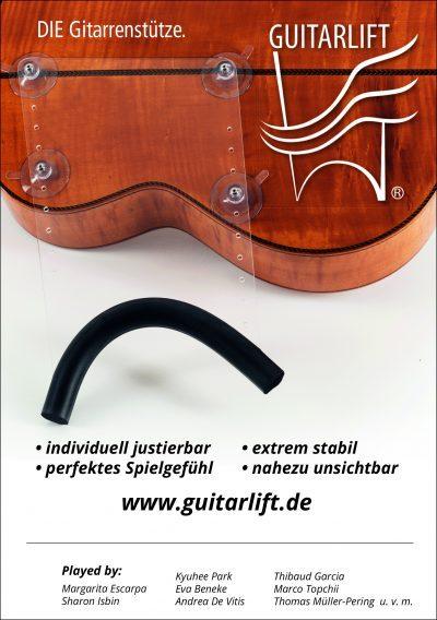 Anzeigenentwurf_Guitarlift_170428.indd