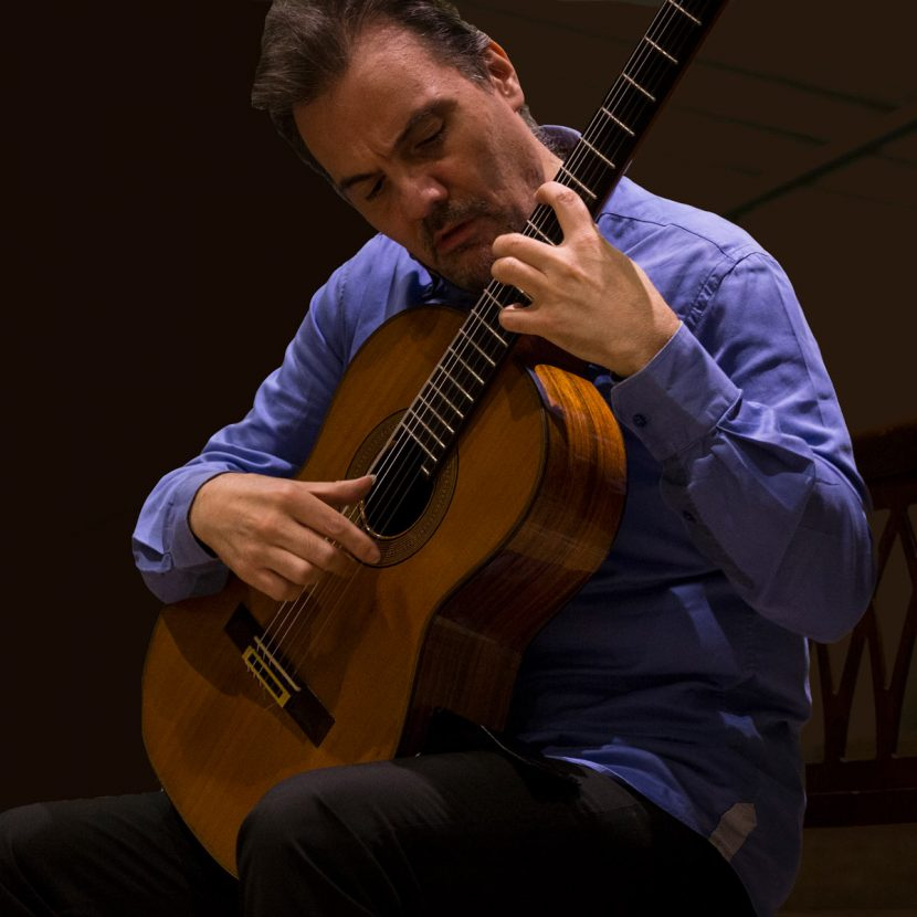 Carlo Marchione
