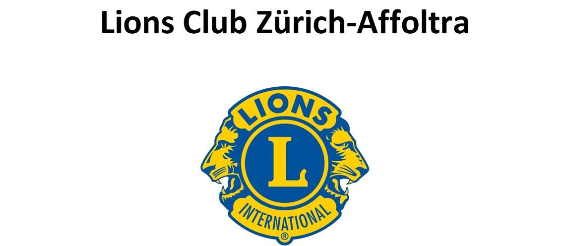 lions-club-zuerich-affoltra-logo