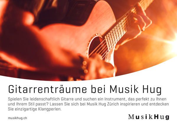 musikhug.ch
