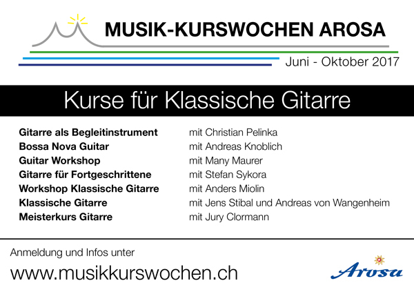 musikkurswochen.ch