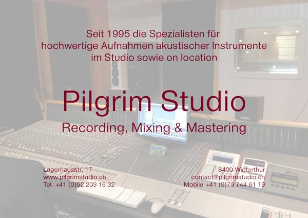 pilgrimstudio.ch